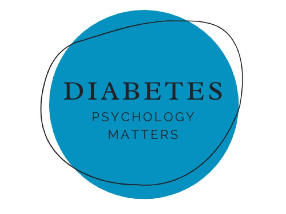 Diabetes Psychology Matters